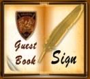 In Serein Guest Book Restored