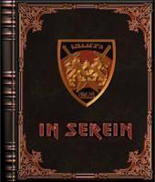 Free novel online In Serein